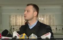 Sławomir Nitras o narkotykach: