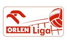 Orlen Liga: Porazka bielszczanek w Bydgoszczy