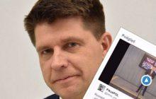 Petru gubi się w zeznaniach ws. debaty w PE. Bloger publikuje nagranie [WIDEO]