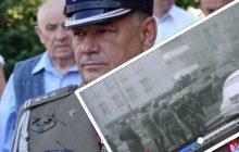 Dobitna i obrazowa odpowiedź TVP Info na skandaliczne słowa płk Mazguły! Były wojskowy twierdził, że za komuny internowano ludzi z