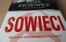 Komunizm jest gorszy niż nazizm - Piotr Zychowicz -