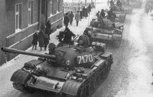 Jaruzelski planował stan wojenny już w 1980 r. Wojskowe Biuro Historyczne publikuje dokument