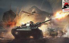 """War Thunder – oficjalna premiera pełnej wersji gry już dziś! Gaijin Entertainment wchodzi na """"Ścieżkę Samuraja"""""""