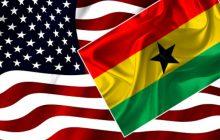 Przez dekadę udawali ambasadę USA. Wpadli dopiero w tym roku