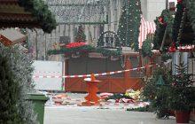 Fiskus opodatkuje pieniądze zebrane dla rodziny zabitego polskiego kierowcy? Chodzi o ogromną sumę