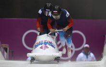 Mistrzostwa świata odebrane Rosji. Wszystko przez aferę dopingową