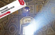 Badanie religijności w Polsce. Wyniki zaskakują?