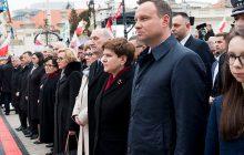 Prezydent Duda weźmie udział w pogrzebie polskiego kierowcy zamordowanego w Berlinie