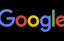 Rok 2016 okiem Google. Firma ujawnia najczęściej wyszukiwane hasła!