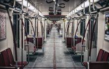 Już nie tylko Warszawa? Kolejne polskie miasto chce wybudować metro