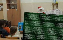 Białostocki Caritas kłamał w sprawie współpracy z ONR? Narodowcy domagają się przeprosin