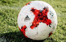 Nowa piłka w lutym zadebiutuje na boiskach LOTTO Ekstraklasy