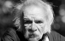 Bohdan Smoleń nie żyje. Miał 69 lat