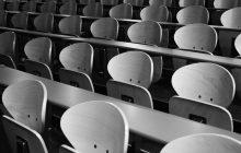 To koniec wiecznych studentów? Szykuje się reforma szkolnictwa wyższego