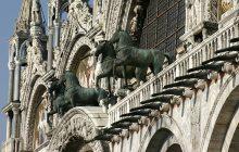 Naród wenecki uznany. Wenecja odłączy się od Włoch?