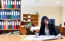Pracodawcy RP o nowym Prawie zamówień publicznych i nowym prawie pracy