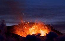 We Włoszech obudził się superwulkan. Dojdzie do katastrofy?