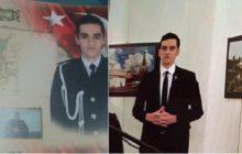 Znamy tożsamość zamachowca z Ankary. Był tureckim policjantem! [FOTO]
