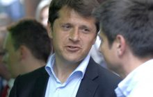 Mocny wywiad menadżera Roberta Lewandowskiego. Dostało się Zbigniewowi Bońkowi i Krzysztofowi Stanowskiemu