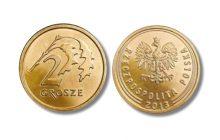 Najniższa wypłacana w Polsce emerytura to... 4 grosze! Minister zapowiada zmiany