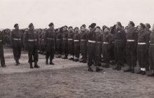 Wystawa o armii gen. Władysława Andersa w Stanach Zjednoczonych