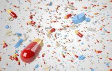 Pojawiła się bakteria odporna na wszystkie leki! Początek tzw. ery postantybiotykowej?