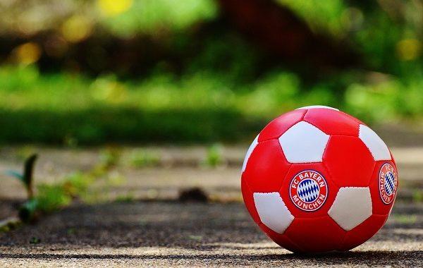 Bayern Monachium zagra towarzysko w Polsce. Wszystko przez kontrakt Lewandowskiego!