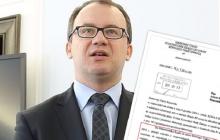Polska wypowie konwencję antyprzemocową? Poseł PO publikuje wyjaśnienia, które wpłynęły do RPO w tej sprawie