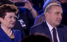 Pilne! Grzegorz Schetyna zawiesza protest PO! Posiedzenie Sejmu dopiero za dwa tygodnie!