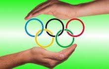 A jednak! Igrzyska Olimpijskie nadal w TVP!