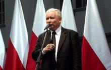 Kaczyński zapowiedział reformę ordynacji wyborczej. Co się zmieni?