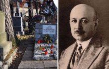 Umarł w zapomnieniu, dziś zna go każdy - rocznica urodzin Kornela Makuszyńskiego