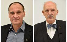 Kukiz i JKM razem w wyborach samorządowych?