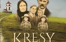 Jadwiga Czechowicz - Kresy i bezkresy [RECENZJA]