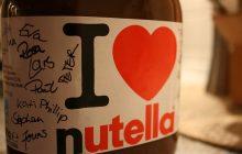 Ferrero wydaje oświadczenie. Można być spokojnym o Nutellę?