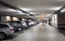 Rewelacyjna funkcja! Google pokaże kierowcom, gdzie są wolne miejsca parkingowe!