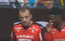 Tym razem się uda? Kamil Grosicki negocjuje z klubem Premier League!