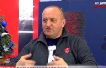 Marian Kowalski o Kijowskim.