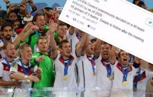 Oficjalnie: Nadchodzi rewolucja. FIFA zmienia zasady, Mistrzostwa Świata w nowej formule. Co na to środowisko piłkarskie?