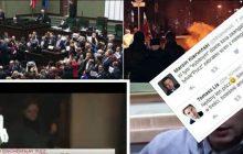 TVP wyemitowała film dokumentalny