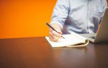 Przyjęto nowelizację ustawy, która pomoże niewielkim przedsiębiorstwom!
