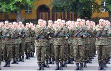 MON dofinansuje naukę żołnierzy obrony terytorialnej