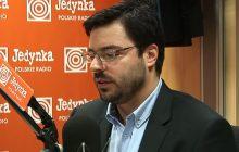 W Sejmie awantury, a politycy Kukiz'15 pracują dla obywateli!