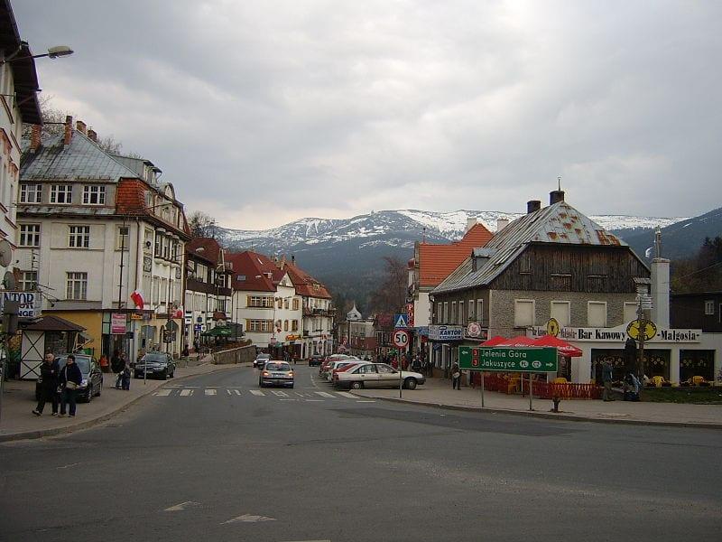Zimowe Igrzyska Olimpijskie odbędą się w Polsce? Będzie kandydatura!