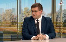 Posłowie Kukiz'15 apelują do MSZ ws. członków polsko-rosyjskiej grupy ds. trudnych.