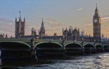 Problemy imigrantów w Wielkiej Brytanii? Również Polacy mogą stracić świadczenia!