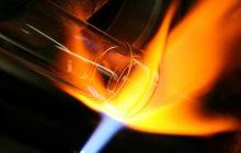 Naukowcom udało się stworzyć najrzadszy i najcenniejszy materiał na Ziemi!