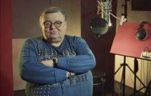 Wojciech Mann kończy 69 lat. Wszystkiego najlepszego!