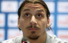 Sąd skazał szwedzkiego trenera za zniesławienie piłkarskiej gwiazdy!