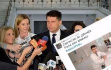 #DoktorPetru podbija Internet! Zobaczcie najlepsze wpisy i memy z Twittera! [FOTO+WIDEO]